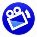 爆料搞笑短视频下载最新版_爆料搞笑短视频app免费下载安装