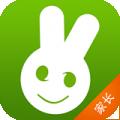 向上网校讯通下载最新版_向上网校讯通app免费下载安装