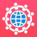 优拓邦下载最新版_优拓邦app免费下载安装