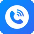 设置模拟来电下载最新版_设置模拟来电app免费下载安装