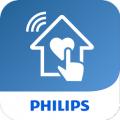 飞利浦之家下载最新版_飞利浦之家app免费下载安装