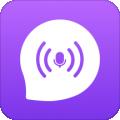 聊声下载最新版_聊声app免费下载安装