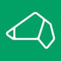 米格鲁英语下载最新版_米格鲁英语app免费下载安装