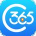Bus365汽车票下载最新版_Bus365汽车票app免费下载安装