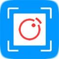快录屏下载最新版_快录屏app免费下载安装