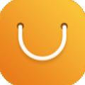 兜风市场下载最新版_兜风市场app免费下载安装