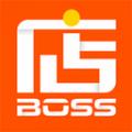 店BOSS下载最新版_店BOSSapp免费下载安装