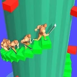 gentingbrawl游戏下载_gentingbrawl游戏手游最新版免费下载安装