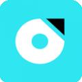 大加智行下载最新版_大加智行app免费下载安装