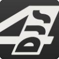 dj工作室下载最新版_dj工作室app免费下载安装