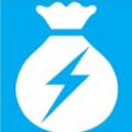 封面制作神器下载最新版_封面制作神器app免费下载安装