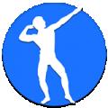 锻炼计划(Progression)下载最新版_锻炼计划(Progression)app免费下载安装
