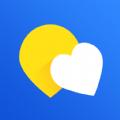 同城壕友下载最新版_同城壕友app免费下载安装