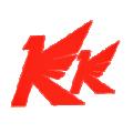 三明kk网下载最新版_三明kk网app免费下载安装