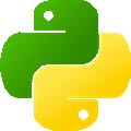QPython下载最新版_QPythonapp免费下载安装