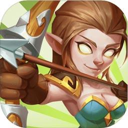 勇者与探险手机版下载_勇者与探险手机版手游最新版免费下载安装