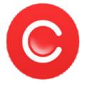 Camu下载最新版_Camuapp免费下载安装