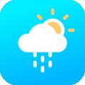 吉时天气预报下载最新版_吉时天气预报app免费下载安装