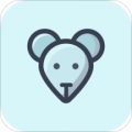 可爱的小老鼠下载最新版_可爱的小老鼠app免费下载安装