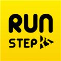 RunStep下载最新版_RunStepapp免费下载安装