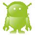 隐藏应用下载最新版_隐藏应用app免费下载安装