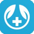 i健康下载最新版_i健康app免费下载安装