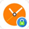 时间锁下载最新版_时间锁app免费下载安装
