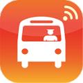 保定掌上公交下载最新版_保定掌上公交app免费下载安装