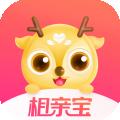 相亲宝下载最新版_相亲宝app免费下载安装