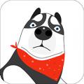 玩个购下载最新版_玩个购app免费下载安装