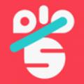 省美人下载最新版_省美人app免费下载安装