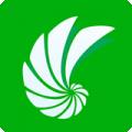 同步推下载最新版_同步推app免费下载安装