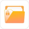 私享盒子下载最新版_私享盒子app免费下载安装