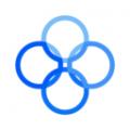 OK社区下载最新版_OK社区app免费下载安装
