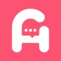 之音下载最新版_之音app免费下载安装