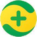 360手机卫士下载最新版_360手机卫士app免费下载安装