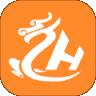 龙达快送下载最新版_龙达快送app免费下载安装