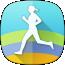 健康跑步计步器下载最新版_健康跑步计步器app免费下载安装