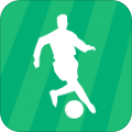 足球咖下载最新版_足球咖app免费下载安装