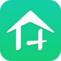 小维E家下载最新版_小维E家app免费下载安装