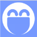 隐藏表情包下载最新版_隐藏表情包app免费下载安装