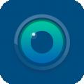 ceiball下载最新版_ceiballapp免费下载安装