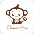 51山克油下载最新版_51山克油app免费下载安装