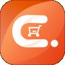联优品下载最新版_联优品app免费下载安装