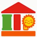 血小板之家下载最新版_血小板之家app免费下载安装