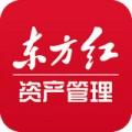 东方红下载最新版_东方红app免费下载安装