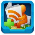 VOA每日英语下载最新版_VOA每日英语app免费下载安装