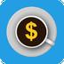 小费计算器下载最新版_小费计算器app免费下载安装