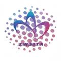 融世商城下载最新版_融世商城app免费下载安装