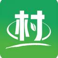 来福村下载最新版_来福村app免费下载安装